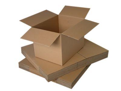 A Box Koliler